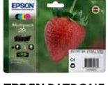 Patrone 29-Serie von Epson