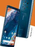 Smartphone 9 von Nokia