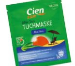 Après Sun Tuchmaske von Cien