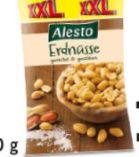Erdnüsse von Alesto