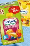 Bärenstark von Bebivita
