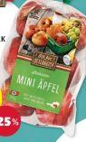Mini Gala Äpfel von Ich bin Österreich