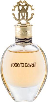 Damen EdP von Roberto Cavalli