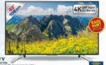 LED TV KD43XF7596 von Sony