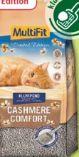Cashmere Comfort Katzenstreu von MultiFit