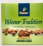 Wiener Tradition von Tchibo
