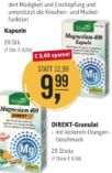 Magnesium 400 Direkt von Alsiroyal