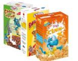 Cerealien von Brüggen