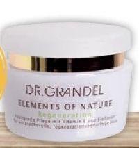 Regeneration 24h-Pflege von Dr. Grandel