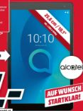Tablet 1T 10 von Alcatel