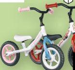 Kinder Laufrad Easy Rider von Scirocco