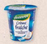 Bio-Creme-Fraiche von dennree