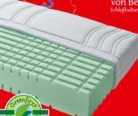 Greenfirst 7-Zonen-Kaltschaummatratze Excellent von Von Behren