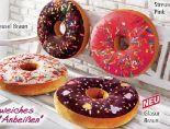 Dekokissen Donut von Bella Casa