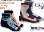 Sport-Socken von Toptex