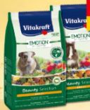 Emotion Beauty  Selection von Vitakraft