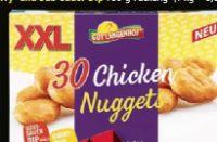 30 Chicken Nuggets von Gut Langenhof