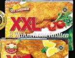 Hähnchen-Schnitzel von Gut Langenhof