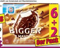 Bigger Mandel von Riva