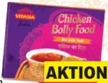 Chicken Bolly Food von Vitasia