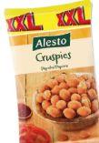 Cruspies von Alesto