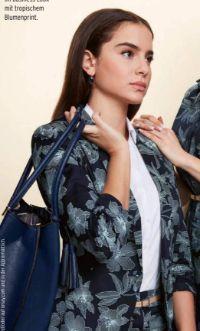 Damen Businessblazer