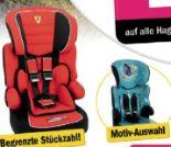 Kindersitz BeLine SP von osann