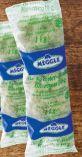 Kräuterbutter Rosetten von Meggle