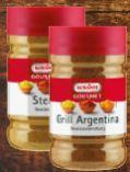 Grill Argentina von Kotányi