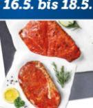 Bio-Rinder-Steak von Ein Gutes Stück Heimat