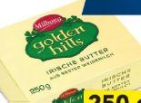 Golden Hills Irische Butter von Milbona