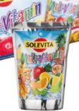 Funny Fruit Drinks von Solevita