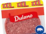 Salami von Dulano