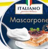 Mascarpone von Italiamo