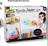 Textil-Styler-Set von Lena