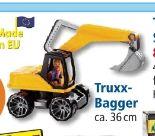 Truxx Bagger von Lena