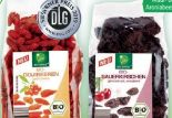 Bio-Superfood Mix von Natur Aktiv