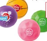 Springball von Playtive Junior