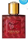 Eros Flame EdP von Versace