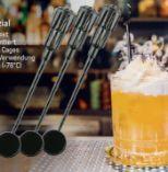 Cocktailsticks Spezial von Rioba