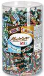 Miniatures Mix von Mars