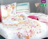 Bettwäsche YC Nina-Claudia von Young Colours