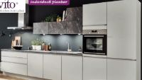 Küche Lena von Vito