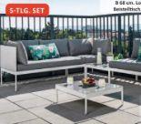 Lounge-Set Los Angeles von Jardini