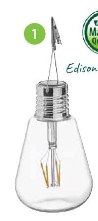 5x Gartenbeleuchtung Im Angebot Bei Dehner Marktguruat
