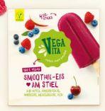 Smoothie Eissticks von Vega Vita