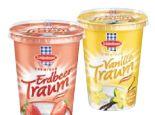 Fruchtjoghurt Traum von Schärdinger