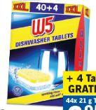 Allzwecktücher von W5