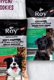 Soft-Happen von Roy
