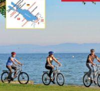 Bodensee-Radtour von Billa-Reisen